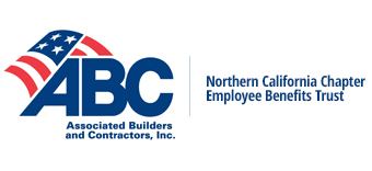 ABC Northern California Benefit Trust Fund